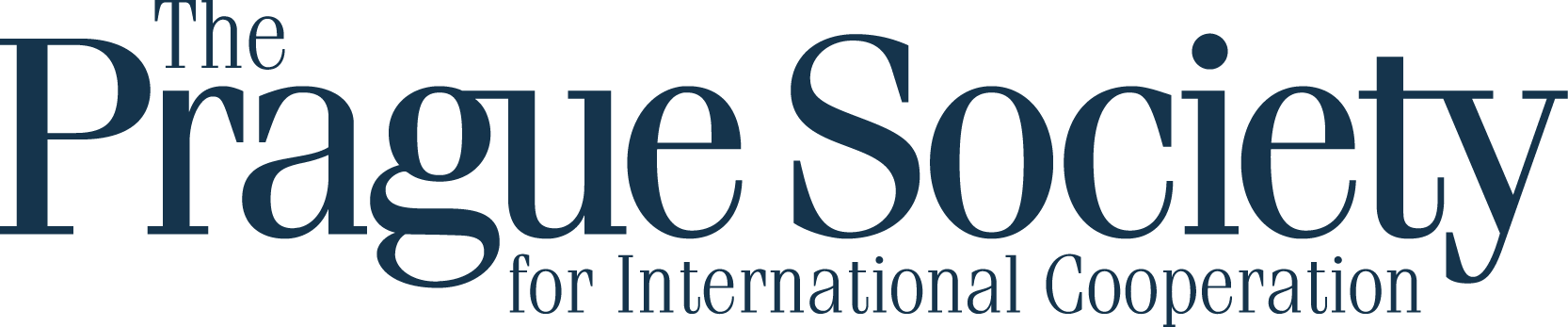 The Prague Society for International Cooperation